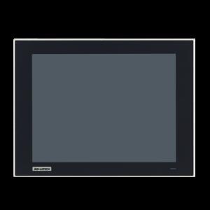 TPC-1251T