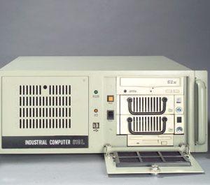 IPC-610-L