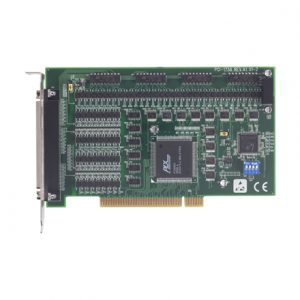 PCI-1756-BE