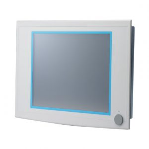 Configurable Panel PC